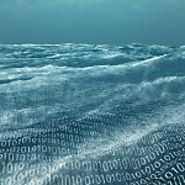 Data Lakes, Data Warehouses or both?