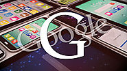 What Google's Mobile-First Rules Mean For Your Marketing Strategy