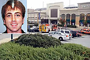 [9/30/15] Cop dead in South Carolina mall shooting