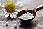 Homeopathy Treatment Tips