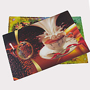 Placemate Printing Company - Royal Printings