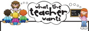 What the Teacher Wants!: iPad Teacher Club: Management