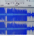 Moving at the Speed of Creativity | Normalize Audio Recordings Before Publishing a Podcast