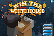 Win the White House | iCivics