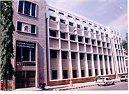 M.E.S College Of Arts Commerce & Science, Malleshwaram