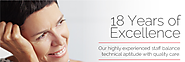 Laser - Injections, Skin Clinics, Cosmetic Treatments Gold Coast, Australia | Envisage Clinic