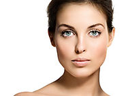 Dermal Fillers - Skin Care Clinic & Cosmetic Treatments Gold Coast, Australia