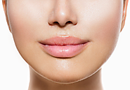 Nose Reshaping - Skin Care Clinic & Cosmetic Treatments Gold Coast, Australia