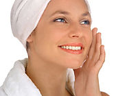 Microdermabrasion - Skin Care Clinic & Cosmetic Treatments Gold Coast, Australia
