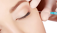 Skin Needling - Skin Care Clinic & Cosmetic Treatments Gold Coast, Australia