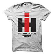 IH- International Trucks