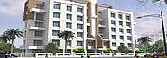Low Budget Flats In Pune, Flats In Katraj Pune - LILIKA Anshul Group