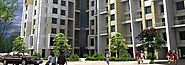 2-3 BHK Apartments In Pune, Flats In Baner Pune - SARA Anshul Group