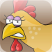 Chicken Coop Fractions Game By Lumpty Learning