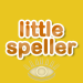 Sight Words by Little Speller By GrasshopperApps.com