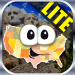 Stack the States™ Lite By Dan Russell-Pinson