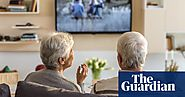 BBC says channels may close without over-75s licence fee