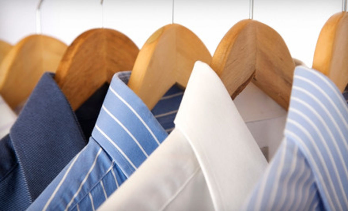 Headline for Top 5 Dry Cleaning Service Provider Companies in Chatsworth