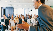 Accent On Business | Public Speaking | Accent Modification | Presentations