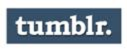 How to Make Tumblr Work for Camp