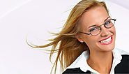 Braces for Adults Beverly Hills, Clear Braces Cost Santa Monica, Chipped Tooth Repair - Invisalign