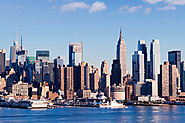 Find Local Movers In Manhattan At American Movers