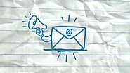 Sell the Email in the Subject Line