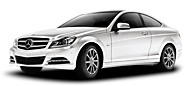 GS Car Hire: How Consumers Fulfill Their Chauffeur Car Requirements In London?