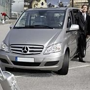Time To Explore London! Sightseeing Chauffeurs Tours At High Venture