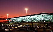 6 Local Attractions Of Stansted That You Must Not Miss - London Chauffeurs Services