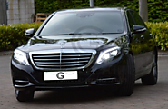 How Chauffeur Care Hire Services Of London Are An Important Part Fo...
