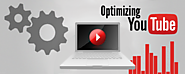 YouTube SEO: 3 Steps to Optimize Your YouTube Channel