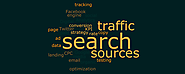 Web Analytics: KPIs - Evaluating Traffic Sources - Kona Company