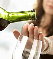 How can I stress the importance of not drinking alcohol to clients who want to lose weight? - Fitness Professional On...