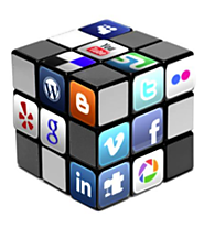 Which social media networks should I use to promote my new business? - Fitness Professional Online