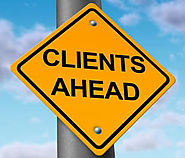 As a new trainer, how do I go about acquiring new clients? - Fitness Professional Online