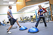 How involved should I be in my clients' exercise routines outside of training sessions? - Fitness Professional Online