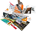 Five Top Tips for Developing Ecommerce Sites Geared to Conversion | Perception Blog - iPhone Application Development ...