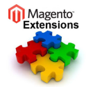 Magento eCommerce Development - Best Magento Extensions to Use in 2013