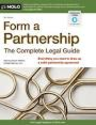 4. Form a partnership relationship