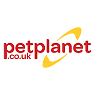 Raised Dog Bowls In Stock Now | PetPlanet.co.uk