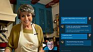 Skype's real-time translator makes us all instant multilinguists