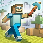 MinecraftEdu Takes Hold in Schools