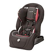 2015 Safety 1st Complete Air 65 Convertible Car Seat, Corabelle