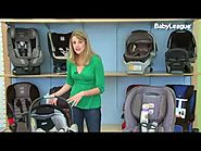 INFANT VS CONVERTIBLE CAR SEATS | Mommy Must Haves