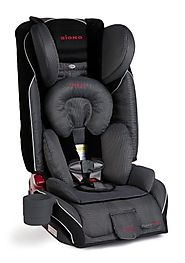 Best Rated Convertible Car Seats for Babies