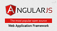 Why AngularJS is highly popular? - Agriya