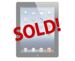 Here's how to win an iPad on QuiBids