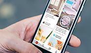 Pinterest Unveils Cinematic Pins