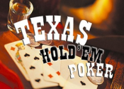 Texas Hold'em rules